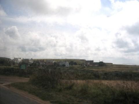 20060819-4