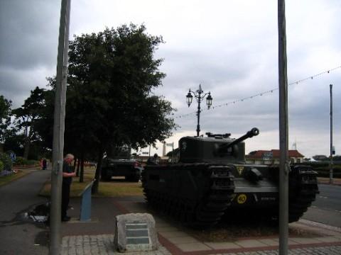 20060820-5